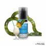 E-liquide Pina colada