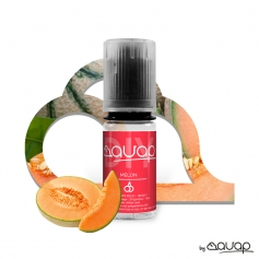 Concentré Melon 10mL