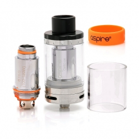 Clearomiseur Cleito - Aspire