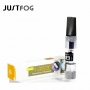 JUSTFOG - Clearomiseur 1453 Ultimate