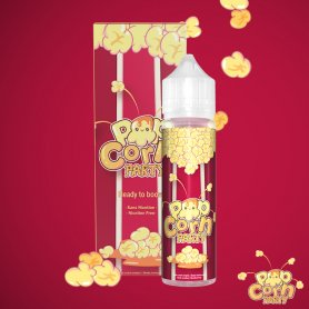 Pop Corn Party 50ml - 0mg