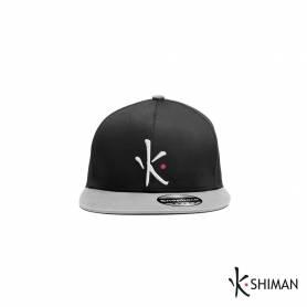 Casquette K-Shiman