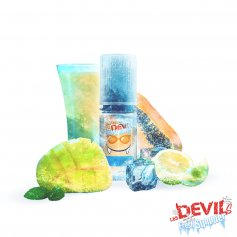 E-liquide Sunny Devil FRESH SUMMER 10ml