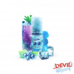 E-liquide Blue Devil FRESH SUMMER 10ml