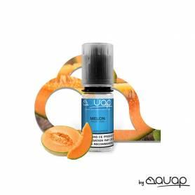 E-liquide Melon 0mg BE