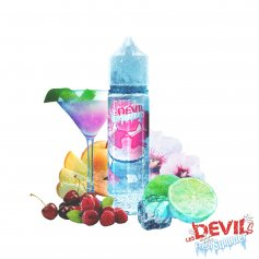 Pink Devil FRESH SUMMER 50ml