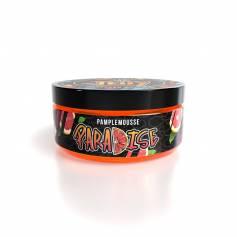 Jelly Hook - PARADISE 100g