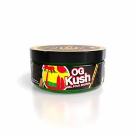 Jelly Hook Gold - OG KUSH 100g