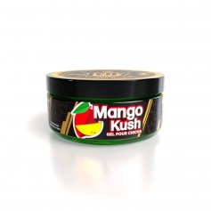 Jelly Hook Gold - MANGO KUSH 100g